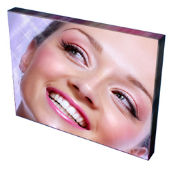 Canvas Canvas Photo Prints, Custom Made Picture Frames & Plaque ...